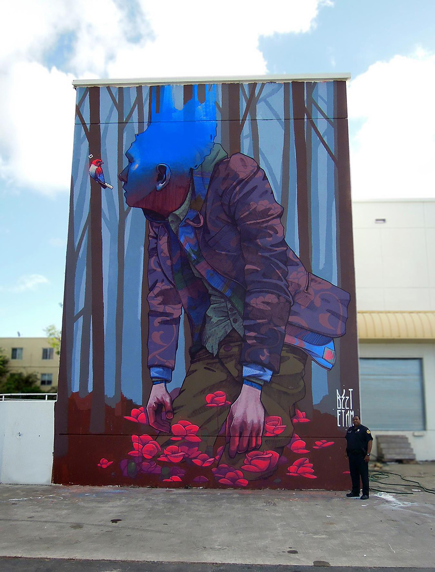 murals-street-art-graffiti-sainer-bezt-etam-cru-10