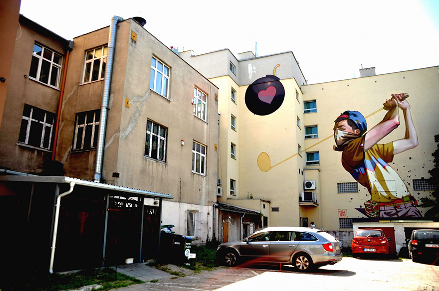 murals-street-art-graffiti-sainer-bezt-etam-cru-11