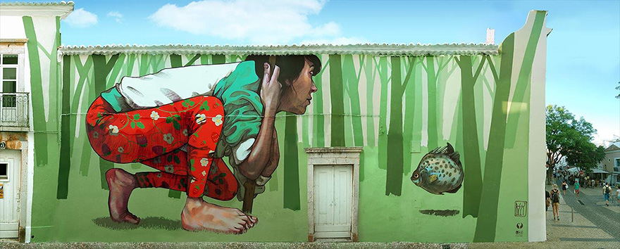murals-street-art-graffiti-sainer-bezt-etam-cru-13
