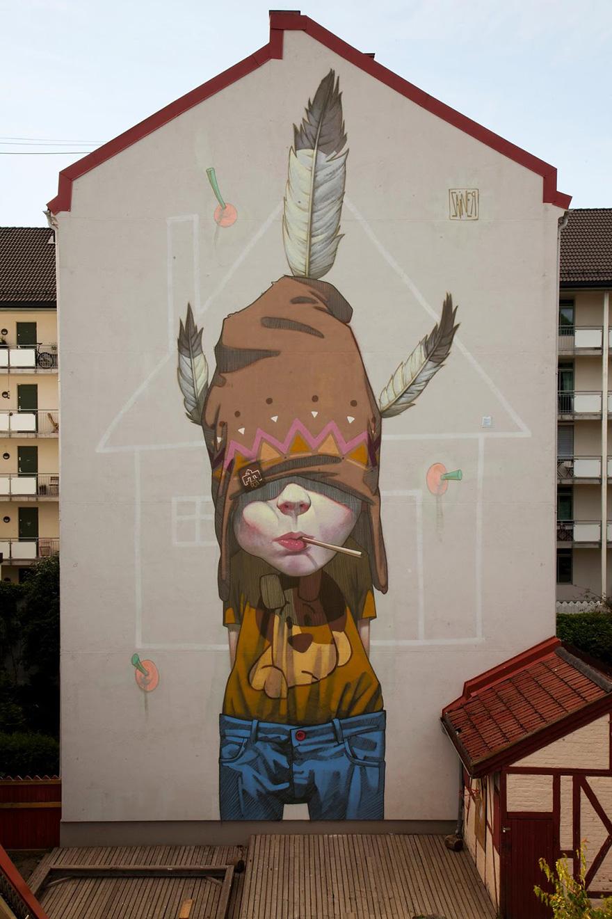 murals-street-art-graffiti-sainer-bezt-etam-cru-14