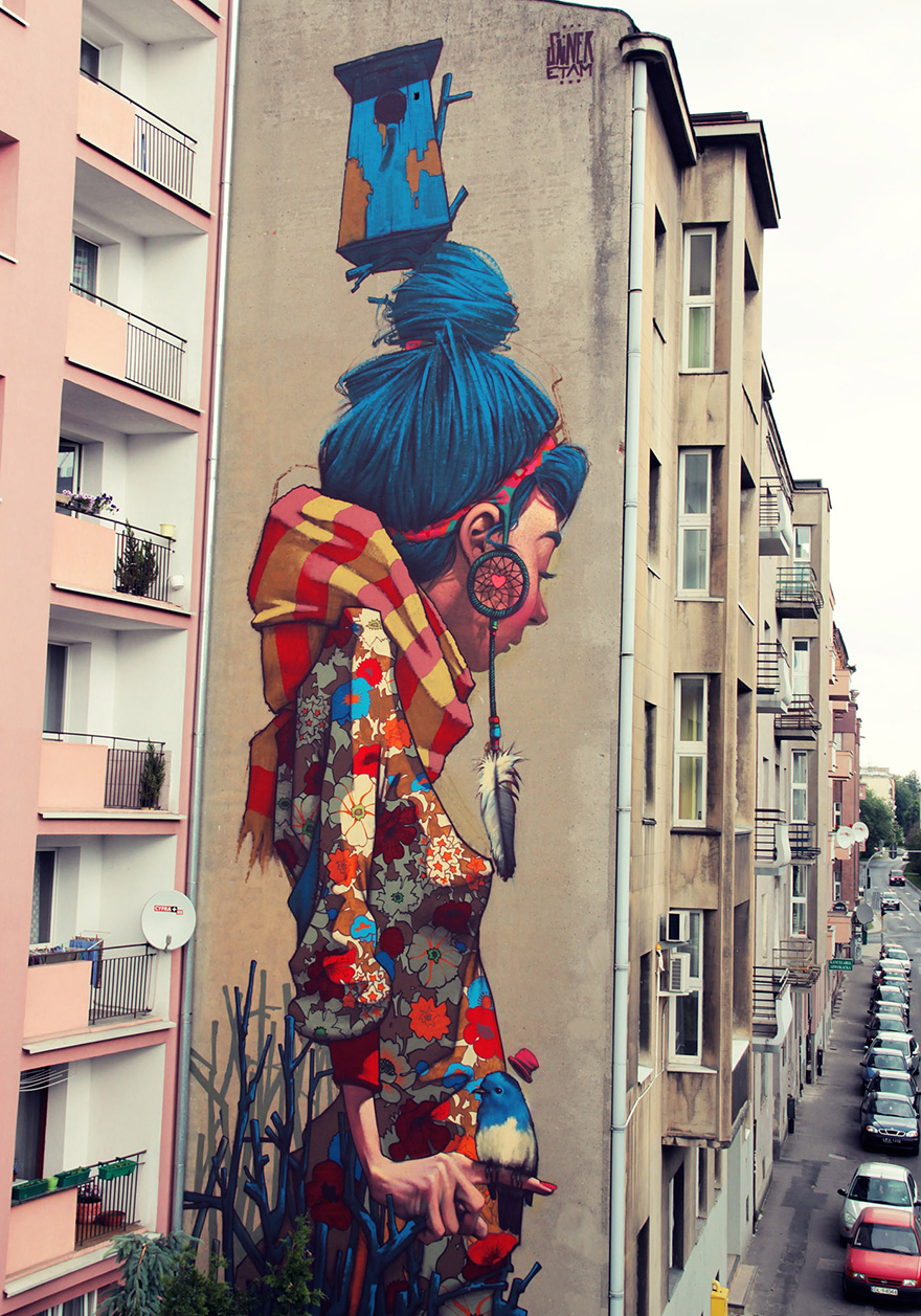 murals-street-art-graffiti-sainer-bezt-etam-cru-16