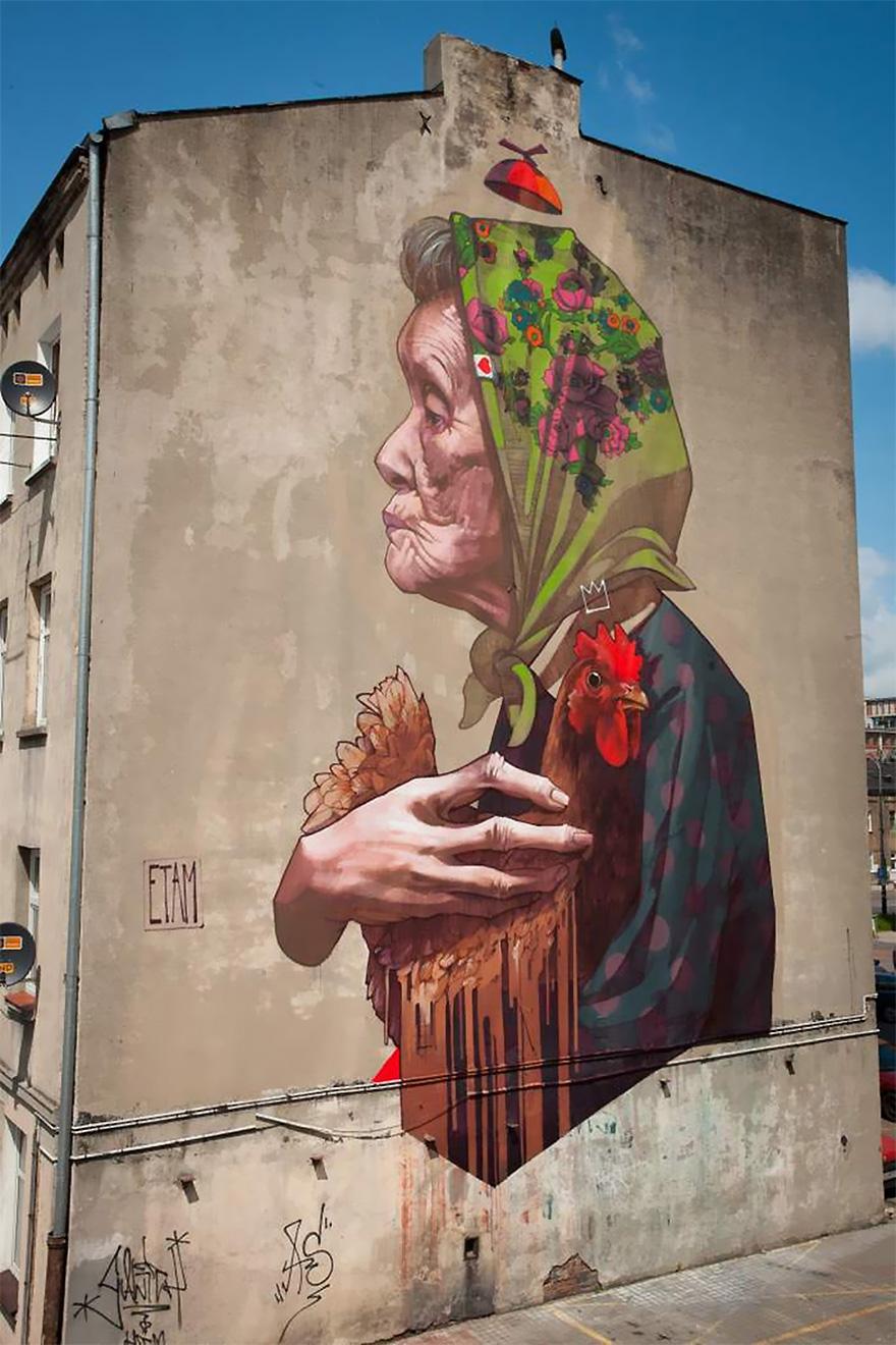 murals-street-art-graffiti-sainer-bezt-etam-cru-18