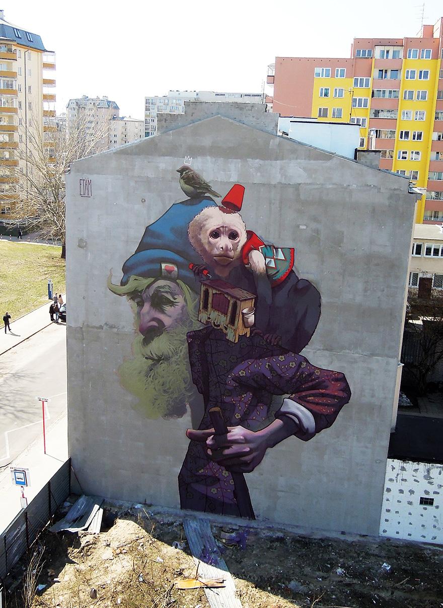 murals-street-art-graffiti-sainer-bezt-etam-cru-3