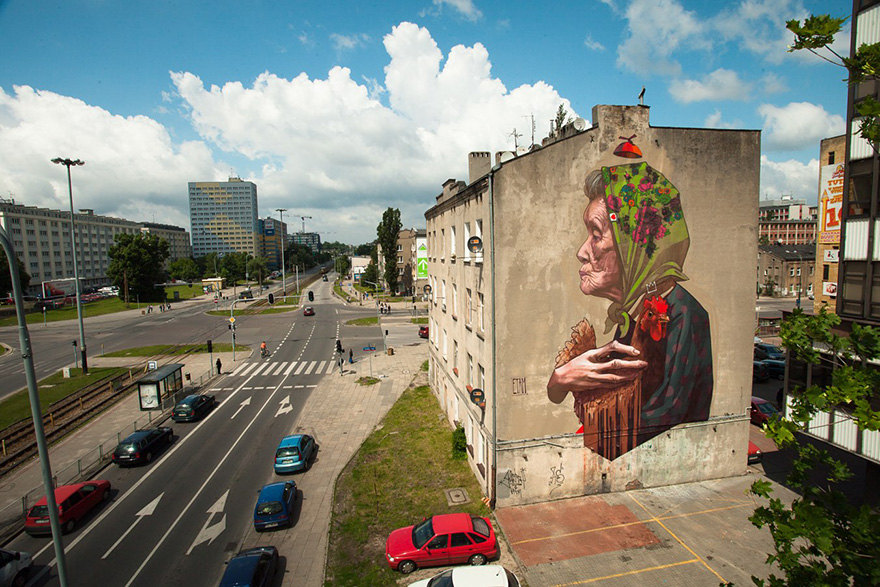 murals-street-art-graffiti-sainer-bezt-etam-cru-4
