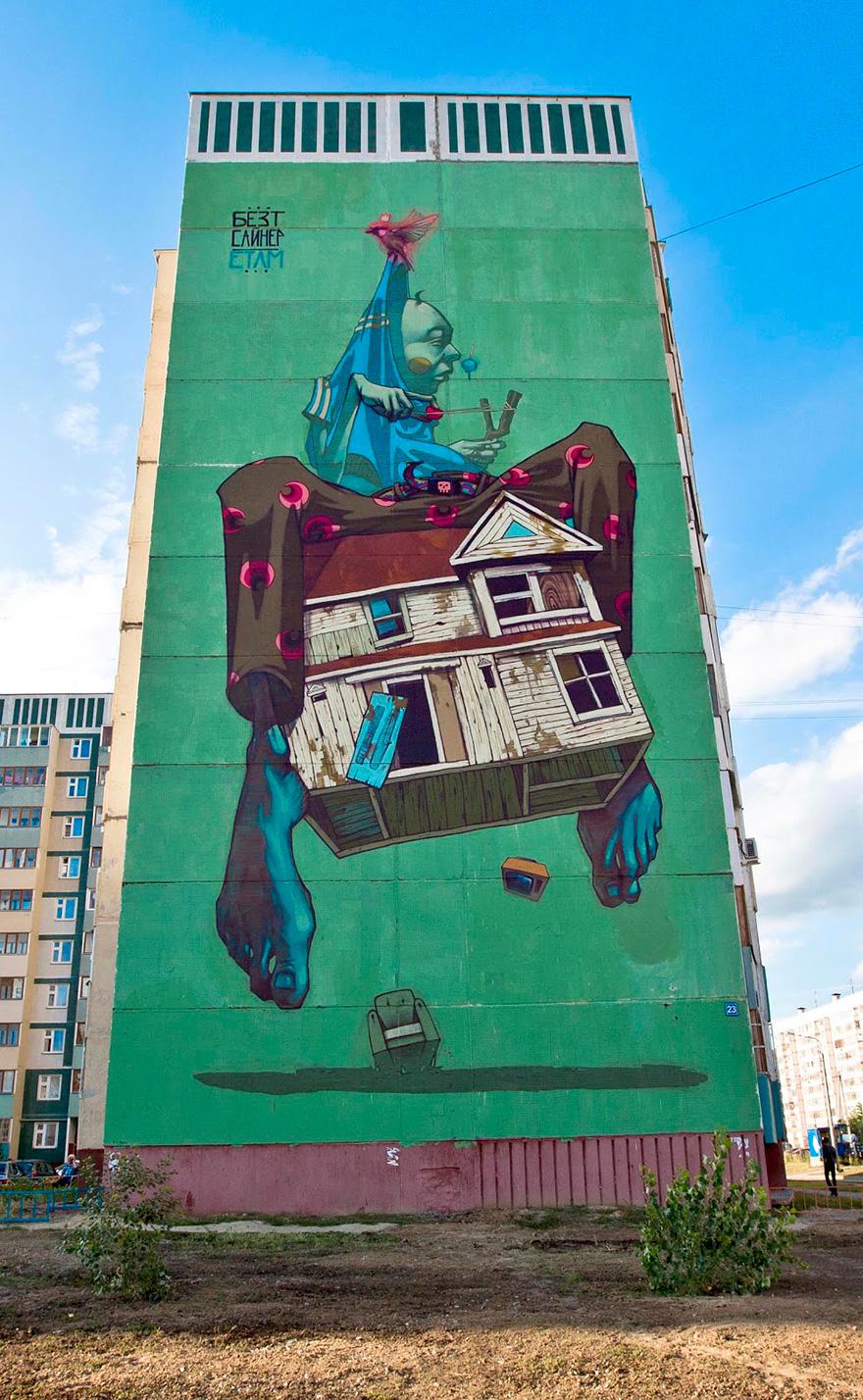 murals-street-art-graffiti-sainer-bezt-etam-cru-5