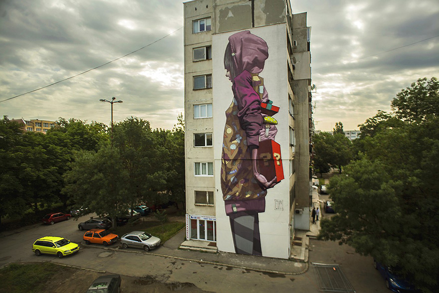murals-street-art-graffiti-sainer-bezt-etam-cru-8