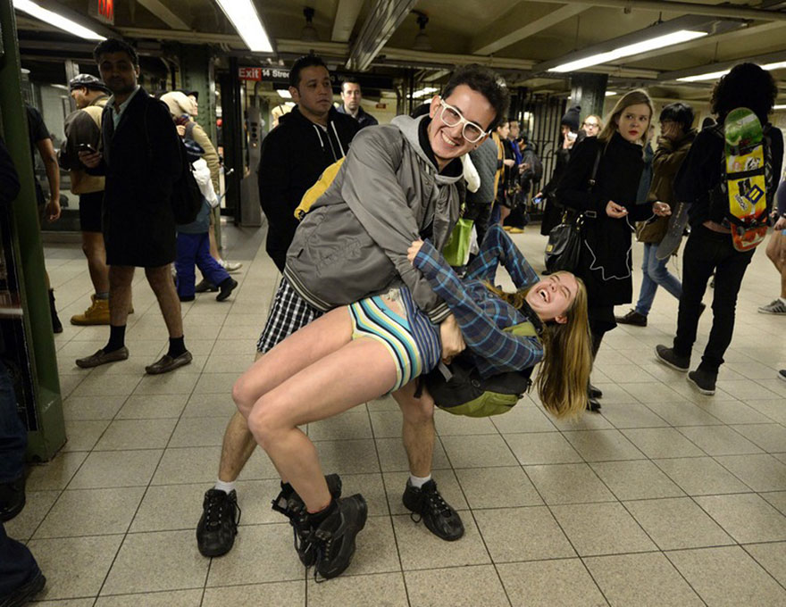 no-pants-subway-ride-2014-19
