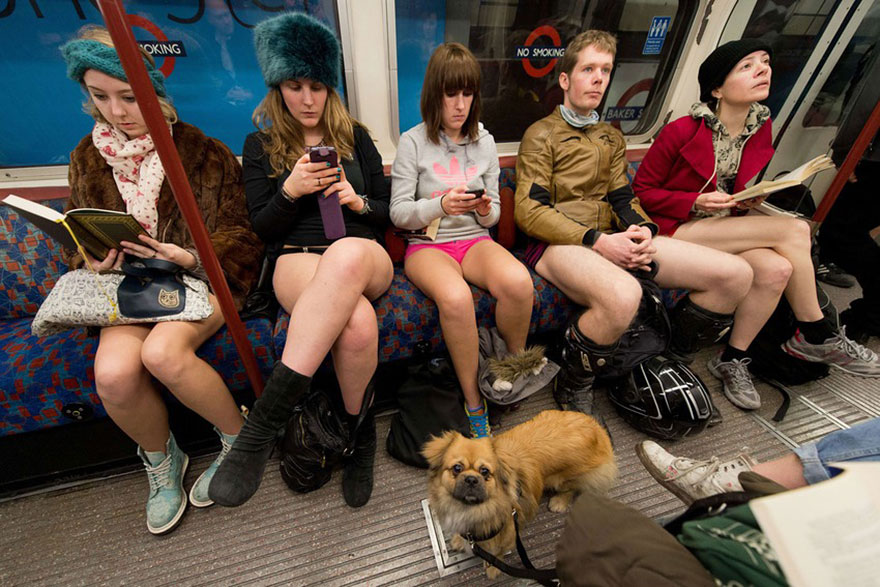 no-pants-subway-ride-2014-3