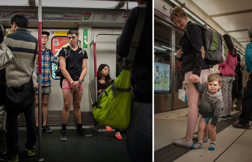 no-pants-subway-ride-2014-33