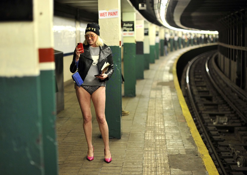 no-pants-subway-ride-2014-35