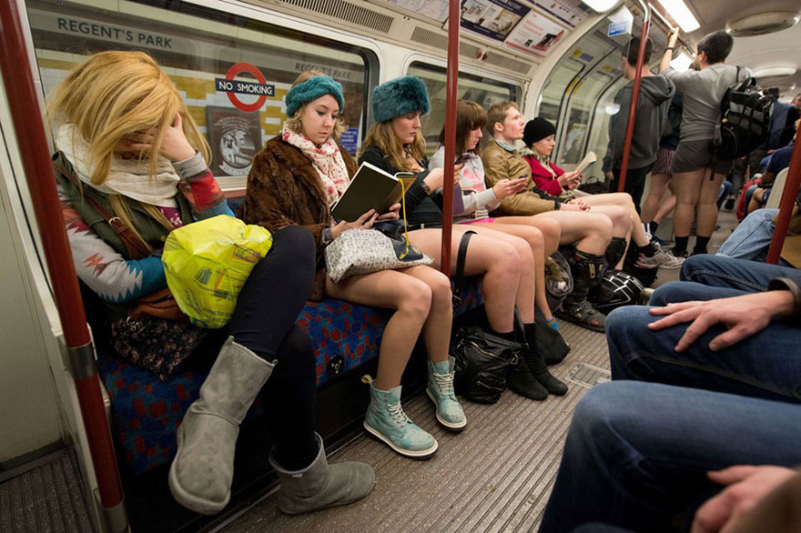 no-pants-subway-ride-2014-7