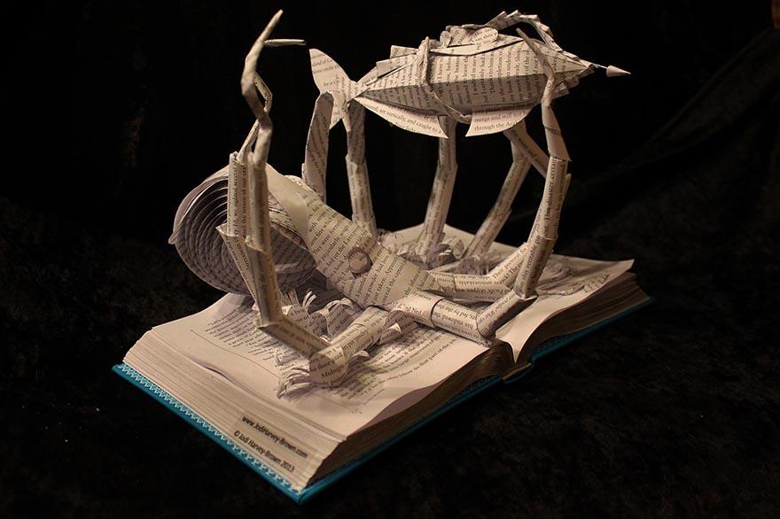 paper-book-sculpture-art-jodi-harvey-brown-10