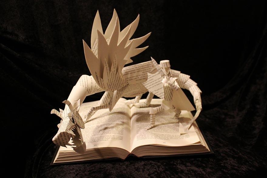 paper-book-sculpture-art-jodi-harvey-brown-5