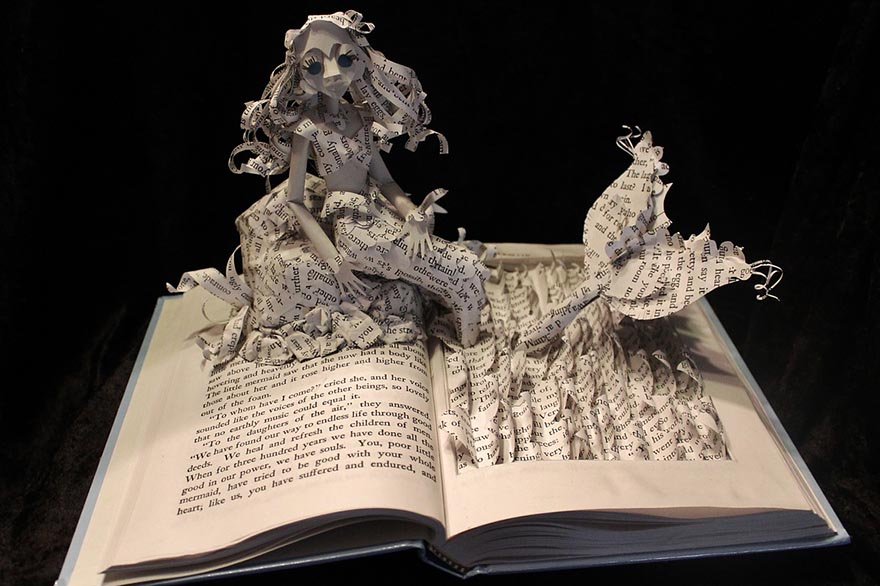 paper-book-sculpture-art-jodi-harvey-brown-6
