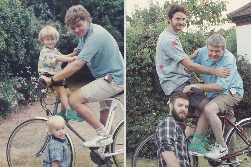 recreated-childhood-photos-joe-luxton-8
