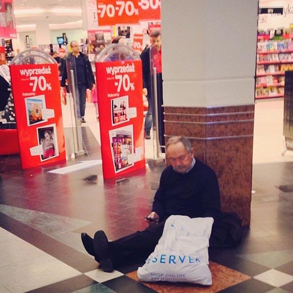 shopping-instagram-miserable-men-10