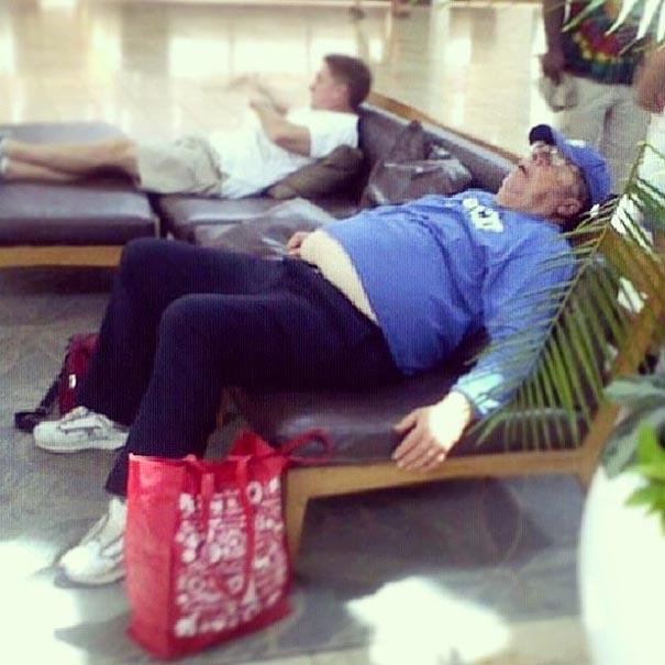 shopping-instagram-miserable-men-17