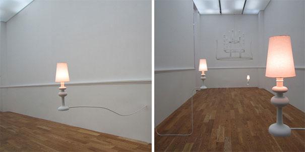 surreal-french-furniture-design-lila-jang-6