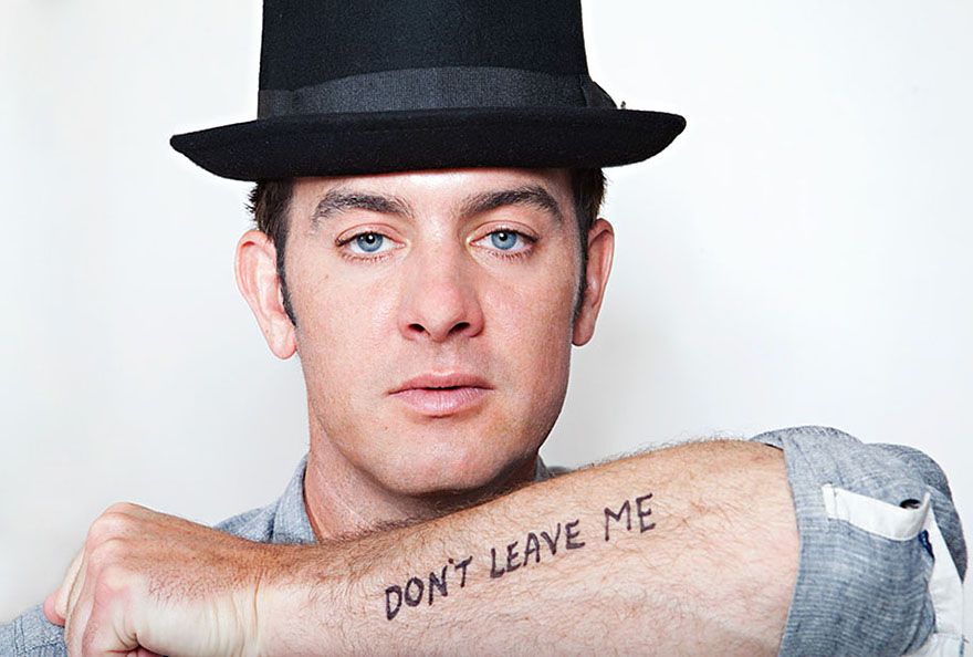 what-i-be-project-insecurities-steve-rosenfield-23