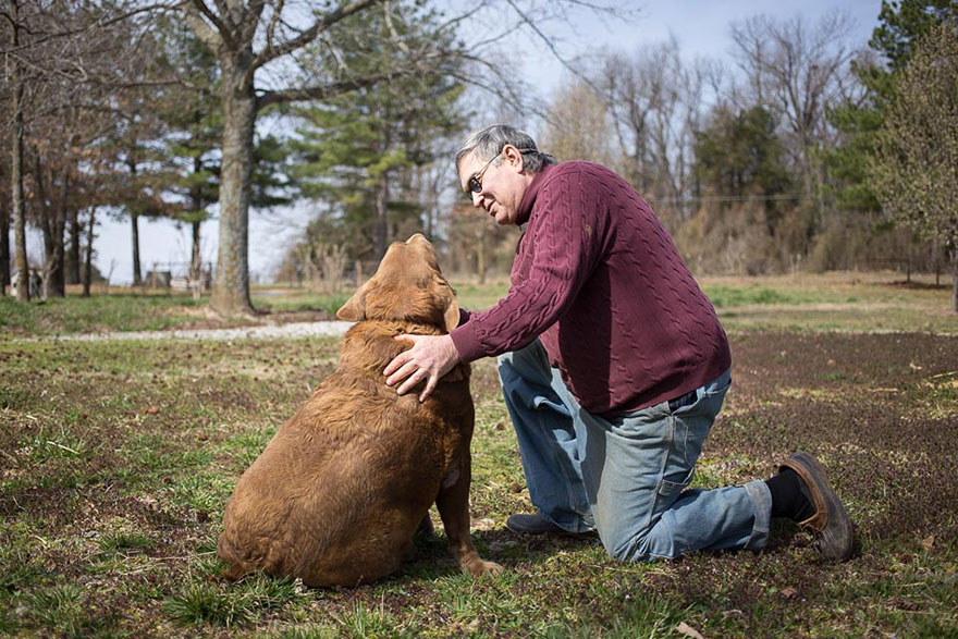adopted-pets-why-we-rescue-theron-humphrey-1
