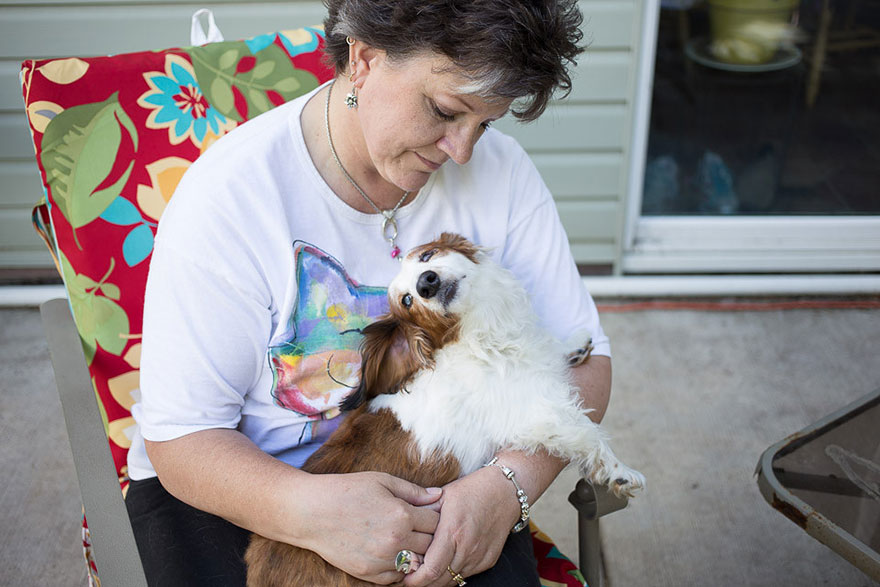 adopted-pets-why-we-rescue-theron-humphrey-20
