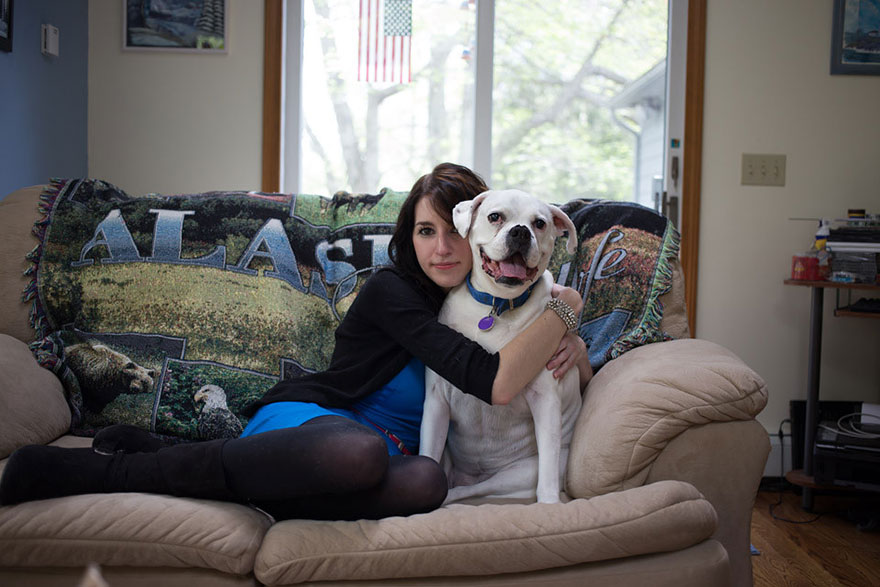 adopted-pets-why-we-rescue-theron-humphrey-27