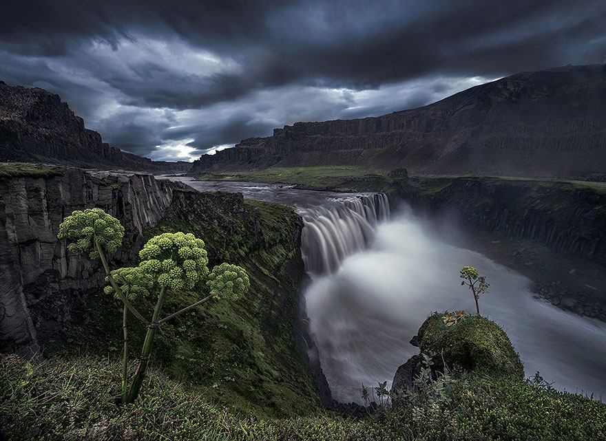 amazing-islandia-landscapes-31