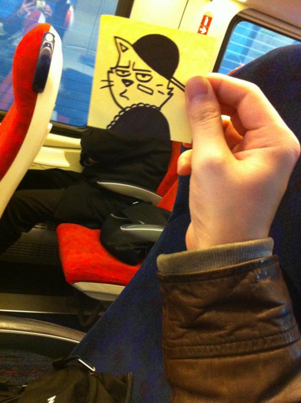 cartoon-passenger-drawings-joe-butcher-october-jones-3