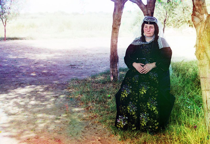 colored-vintage-photos-russia-33