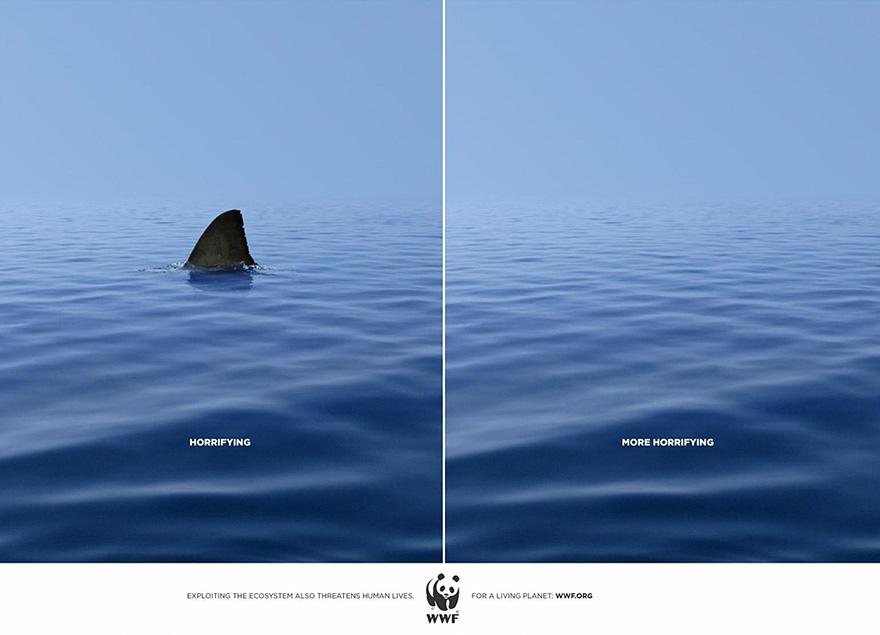 creative-print-ads-79