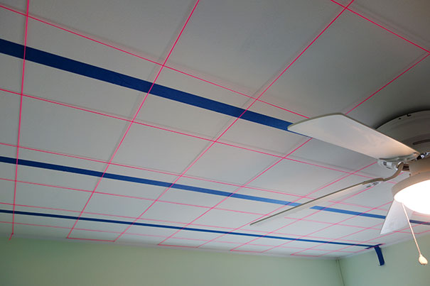 dad-makes-starry-ceiling-baby-nursery-brian-darcy-2