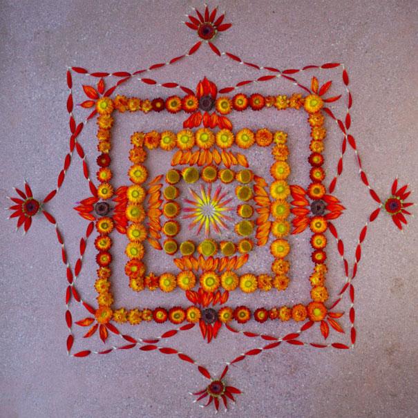 danmala-flower-mandala-kathy-klein-21