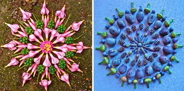 danmala-flower-mandala-kathy-klein-25