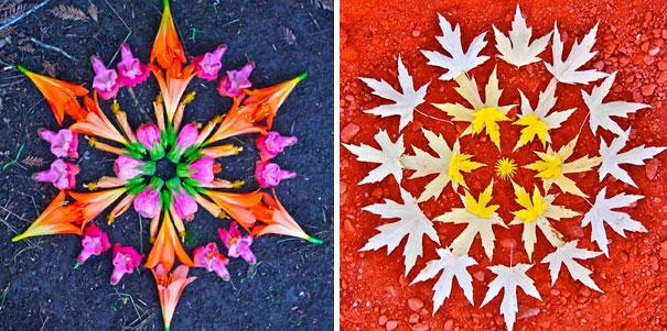 danmala-flower-mandala-kathy-klein-29