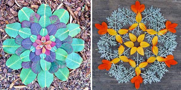 danmala-flower-mandala-kathy-klein-31