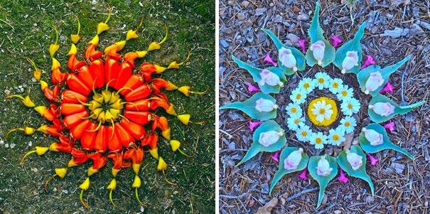 danmala-flower-mandala-kathy-klein-35