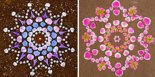 danmala-flower-mandala-kathy-klein-45
