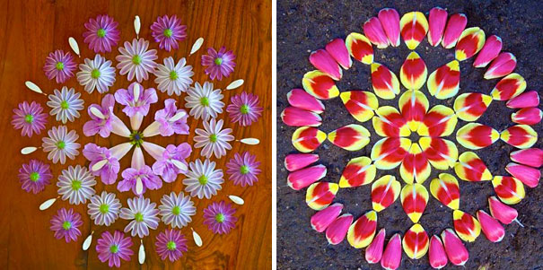 danmala-flower-mandala-kathy-klein-49