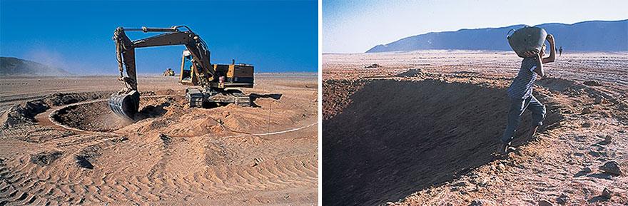 desert-breath-land-art-egypt-dast-arteam-12