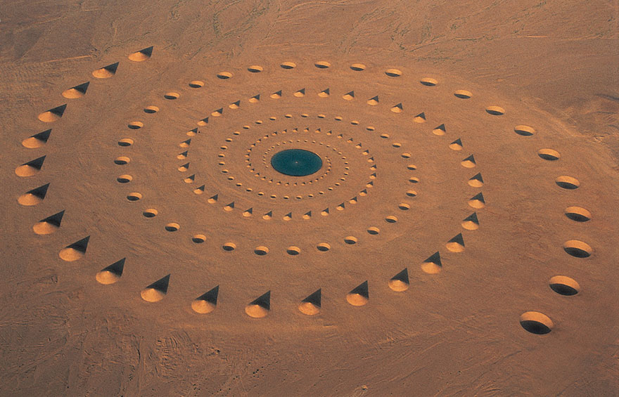 desert-breath-land-art-egypt-dast-arteam-14