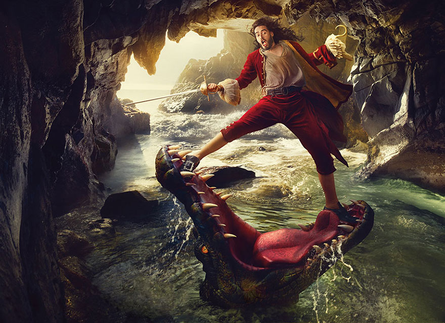 disney-dream-photo-manipulation-annie-leibovitz-15