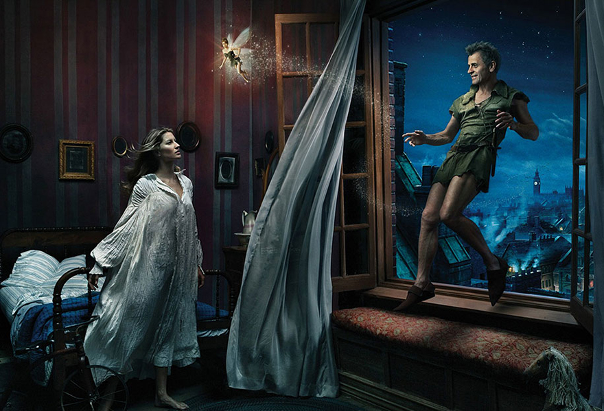 disney-dream-photo-manipulation-annie-leibovitz-5