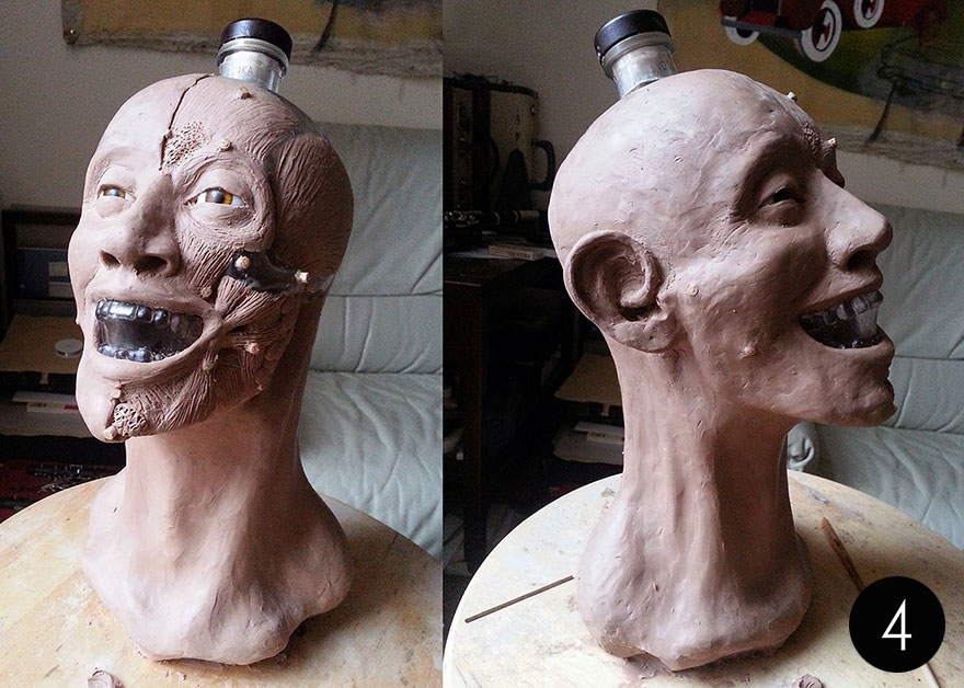 forensic-reconstruction-crystal-head-vodka-skull-nigel-cockerton-4