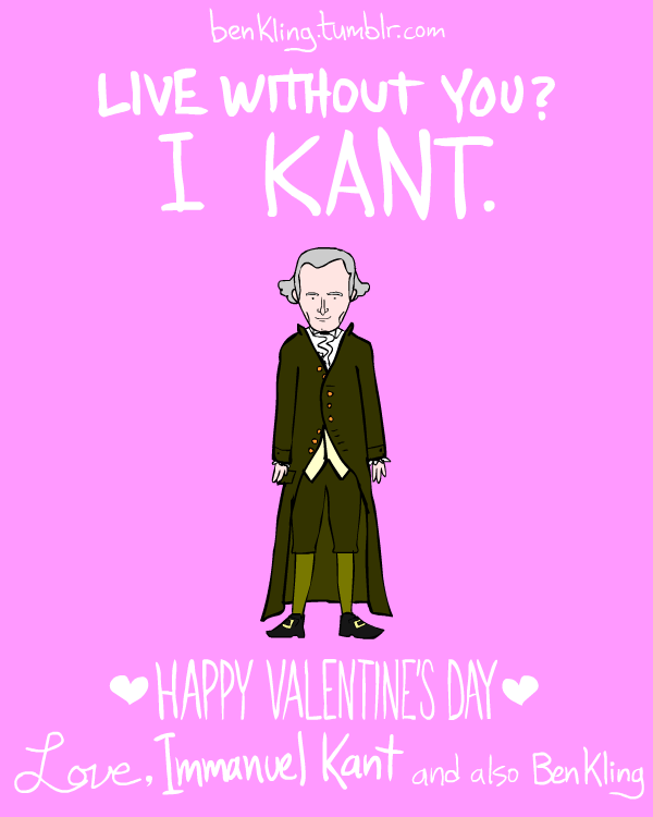funny-valentines-day-cards-dictator-ben-kling-1