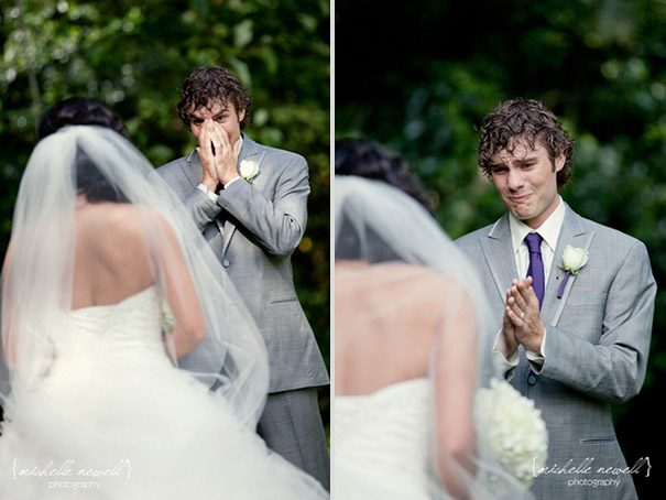 grooms-crying-wedding-photography-1