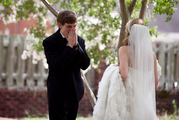 grooms-crying-wedding-photography-15
