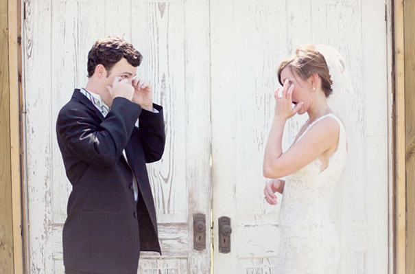 grooms-crying-wedding-photography-5