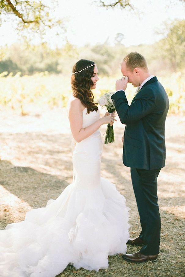 grooms-crying-wedding-photography-8