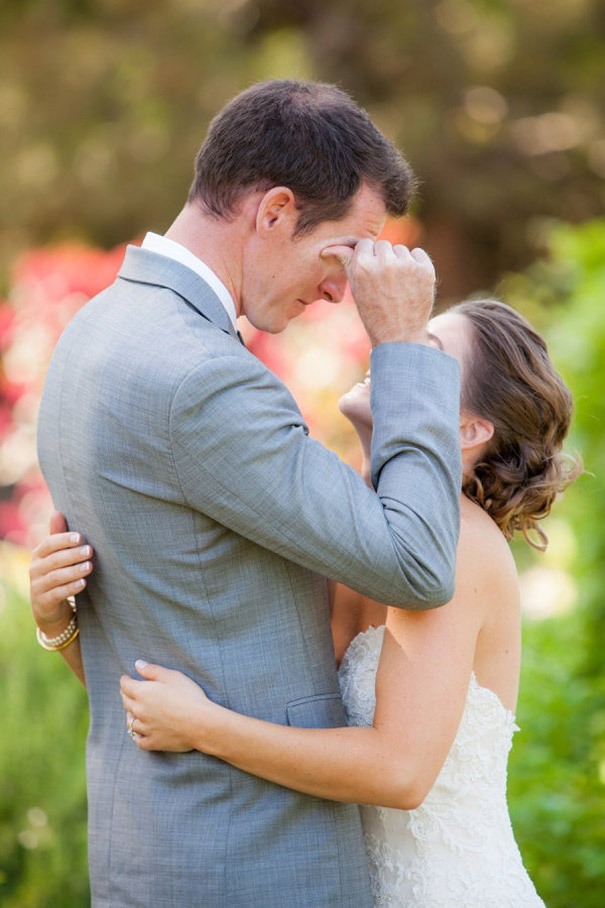 grooms-crying-wedding-photography-9