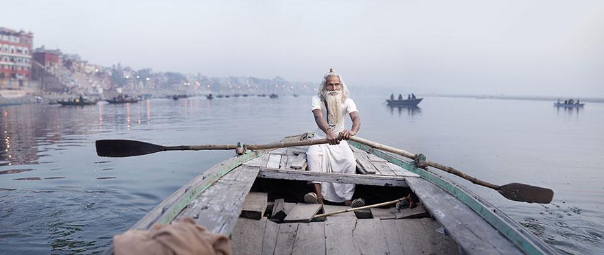 hinduism-ascetics-portraits-india-holy-men-joey-l-21
